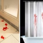 blood-bath-mat-shower-curtain