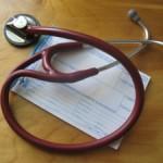 stetoscopio-e-ricetta
