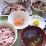pranzo-in-ospedale-giapponese1