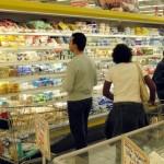 supermercato_scaffale_2-500x333