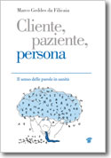 cliente_paziente_persona