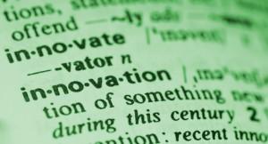 innovation_Defined