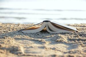 Libro_piccola