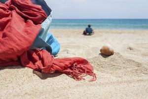 Libro_spiaggia_piccolajpg