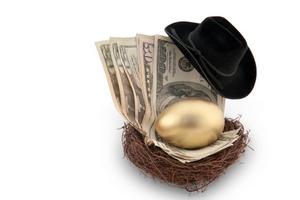 cappello soldi_154359453