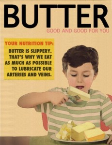 butter-is-good-for-you