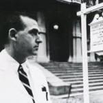 Arnold Relman cov